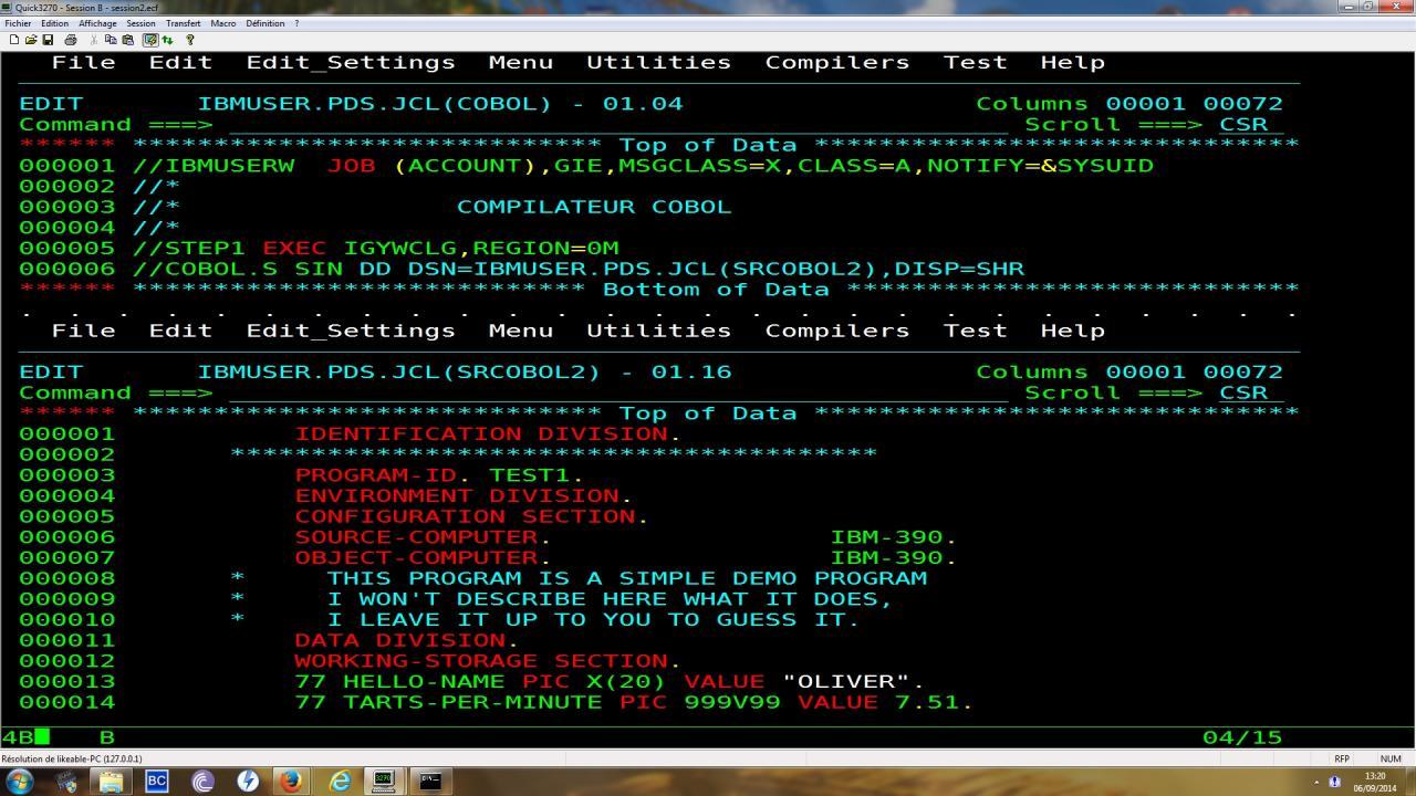 COMPILE_PGM_COBOL_1